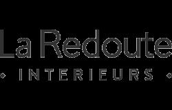 MDCdesign partenaire La redoute Intérieurs