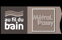 MDCdesign partenaire Metral Passy