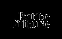MDCdesign partenaire Petit Friture
