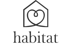 MDCdesign partenaire Habitat